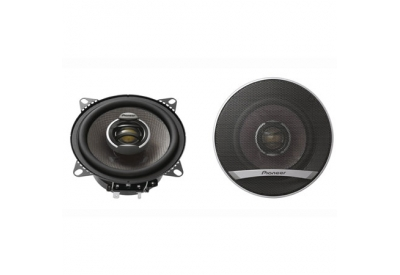 Pioneer - TS-D1002R - 4 Inch Car Speakers
