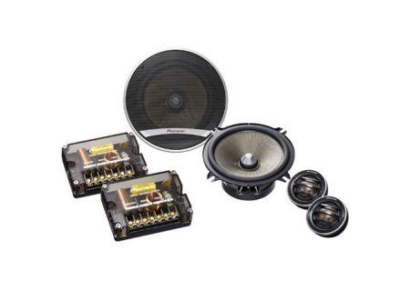 Pioneer - TS-D1320C - 5 1/4 Inch Car Speakers
