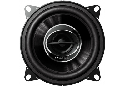 Pioneer - TS-G1045R - 4 Inch Car Speakers