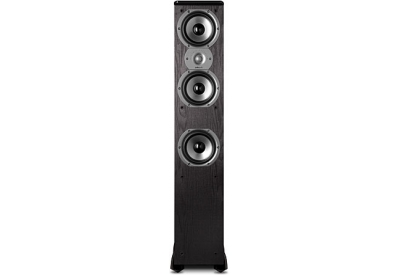 Polk Audio - TSI400B - Floor Standing Speakers