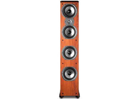 Polk Audio - TSI500C - Floor Standing Speakers