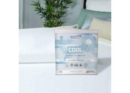 Protect-A-Bed - TSP0166 - Mattress & Pillow Protectors