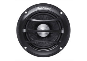 Pioneer - TS-S062PRS - 3 1/2 Inch Car Speakers