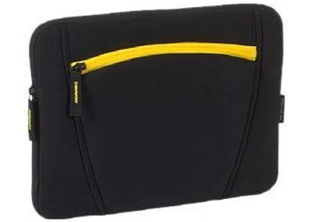 Targus - TSS283US - Cases & Bags