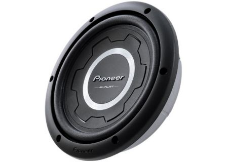 Pioneer - TS-SW2501S2 - Car Subwoofers