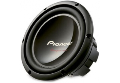 Pioneer - TS-W259D4 - Car Subwoofers