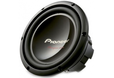Pioneer - TS-W259S4 - Car Subwoofers