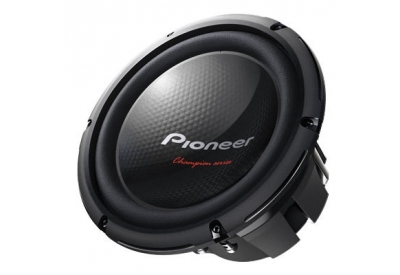 Pioneer - TS-W260S4 - Car Subwoofers