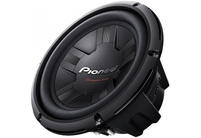 Pioneer - TS-W261S4 - Car Subwoofers