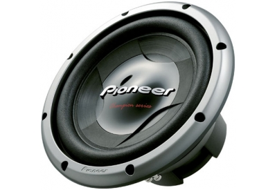Pioneer - TSW308D2 - Car Subwoofers