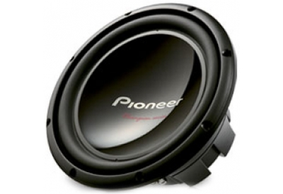 Pioneer - TSW309S4 - Car Subwoofers