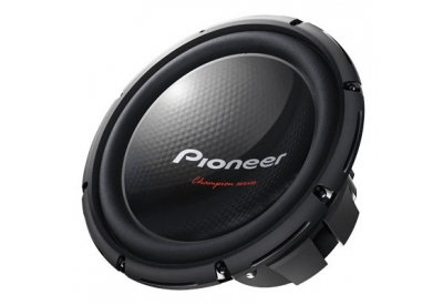 Pioneer - TS-W310S4 - Car Subwoofers