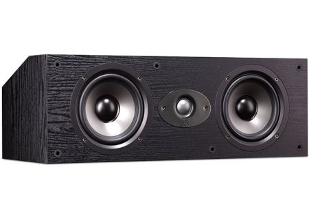 Polk Audio - AM6155-A - Center Channel Speakers