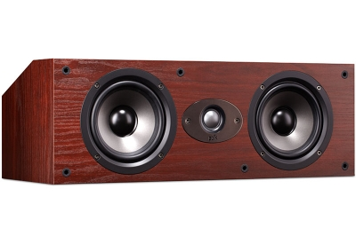 Polk Audio - AM6152-A - Center Channel Speakers