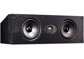 Polk Audio - AM6125-A - Center Channel Speakers