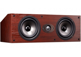 Polk Audio - AM6122-A - Center Channel Speakers