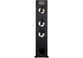 Polk Audio - AM6445-A - Floor Standing Speakers