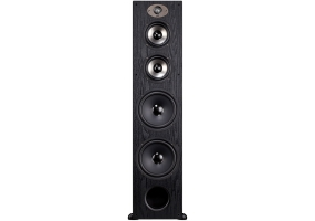 Polk Audio - AM6555-A - Floor Standing Speakers