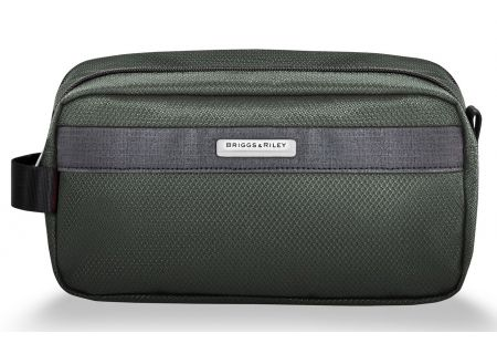 Briggs & Riley Rainforest Toiletry Kit  - TT410-8