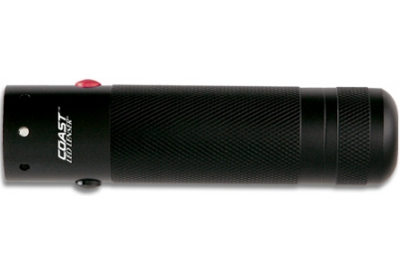 Coast - TT7736CP - Flashlights