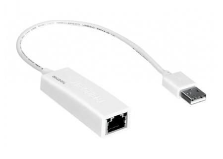 TRENDnet - TU2ET100 - USB Wi-Fi Adapters