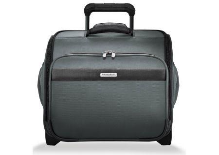 Briggs and Riley - TU416-47 - Duffel Bags