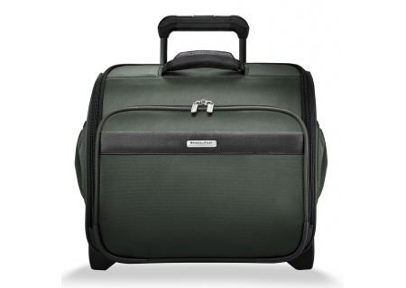 Briggs and Riley - TU416-8 - Duffel Bags