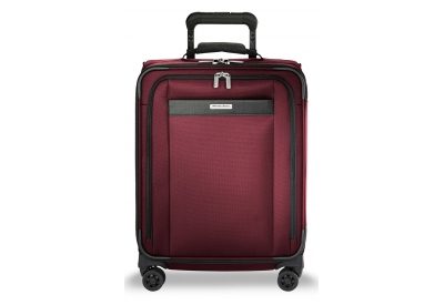 Briggs and Riley - TU421VXSPW-46 - Carry-On Luggage