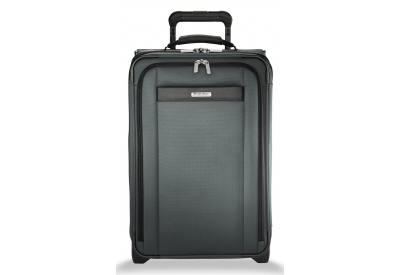 Briggs-and-Riley - TU422VX-47 - Carry-On Luggage