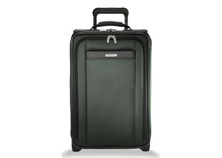 Briggs and Riley - TU422VX-8 - Carry-On Luggage