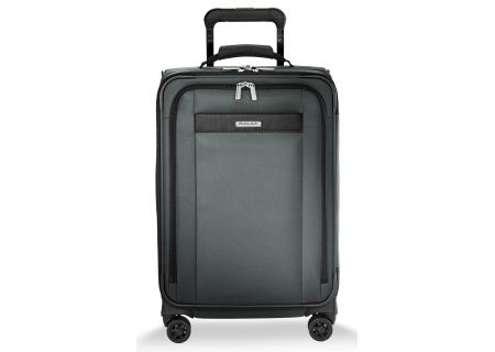 Briggs and Riley - TU422VXSP-47 - Carry-On Luggage