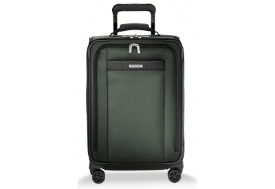 Briggs and Riley - TU422VXSP-8 - Carry-On Luggage
