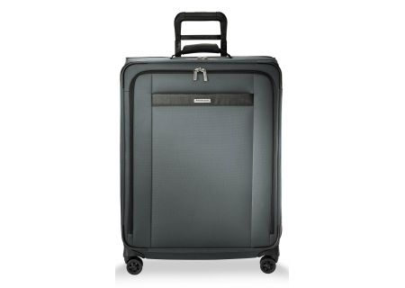 Briggs and Riley - TU426VXSP-47 - Checked Luggage