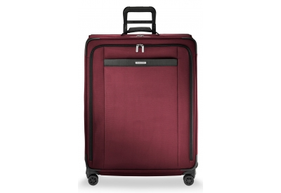 Briggs and Riley - TU429VXSP-46 - Checked Luggage