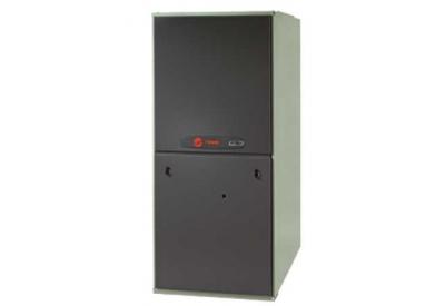 Trane Xt95 Series Gas Heating Furnace Tuh1b060a9h31b