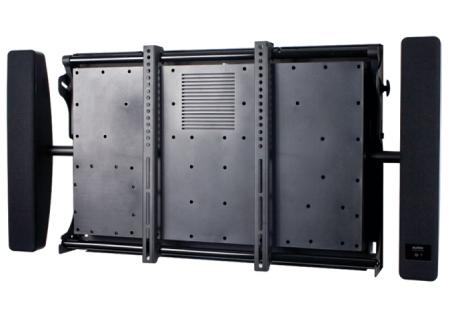 Audio Solutions - TVAM2-1 - TV Wall Mounts