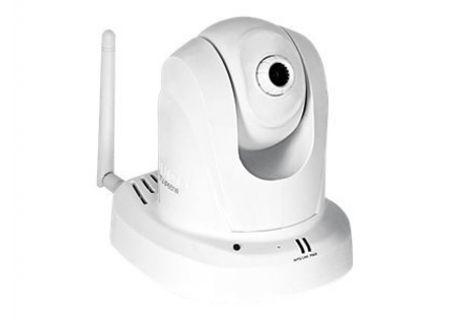 TRENDnet - TVIP651W - Web & Surveillance Cameras
