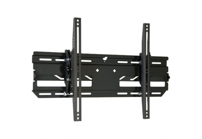 Seura - TW-1 - TV Wall Mounts