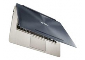 ASUS - TX300CA-DH71 - Laptop / Notebook Computers