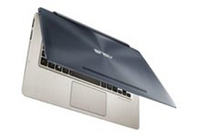 ASUS - TX300CA-DH71 - Laptops / Notebook Computers