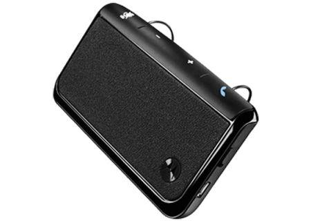 Motorola - TX500 - Hands Free Car Kits