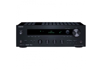 Onkyo - TX8050 - Audio Receivers