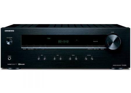 Onkyo - TX-8220 - Audio Receivers