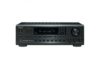 Onkyo - TX-8555 - Audio Receivers