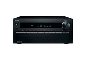 Onkyo - TX-NR1009 - Audio Receivers