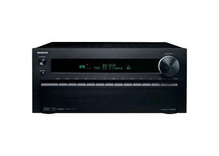 Onkyo - TX-NR1009 - Audio Receivers