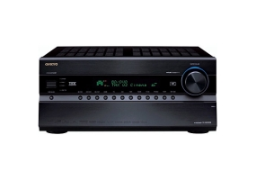 Onkyo - TX-NR3008 - Audio Receivers