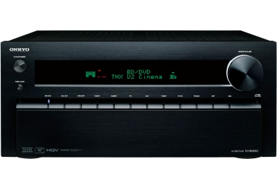 Onkyo - TX-NR3010 - Audio Receivers