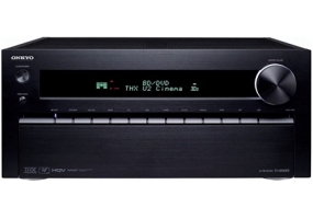 Onkyo - TX-NR5009 - Audio Receivers