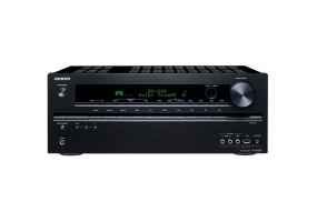 Onkyo - TX-NR509 - Audio Receivers